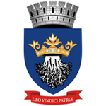 cropped-200px-StemaBrasov-150x150.png