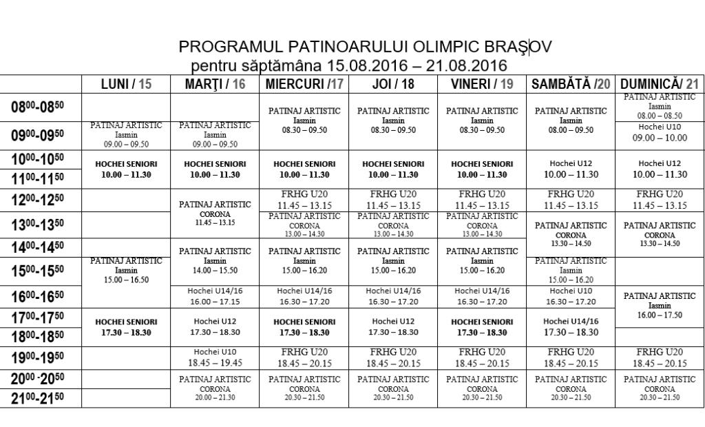 program-15-21 August