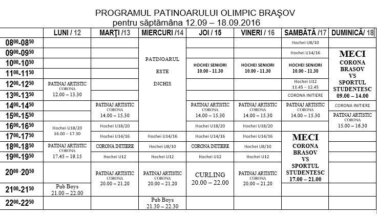program-patinoar-12-09-18-09
