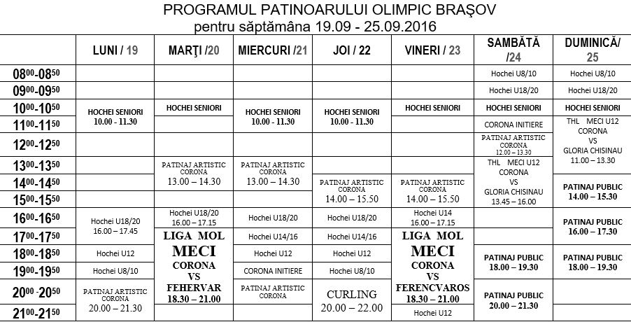 program-patinoar-19-09-25-09-2016