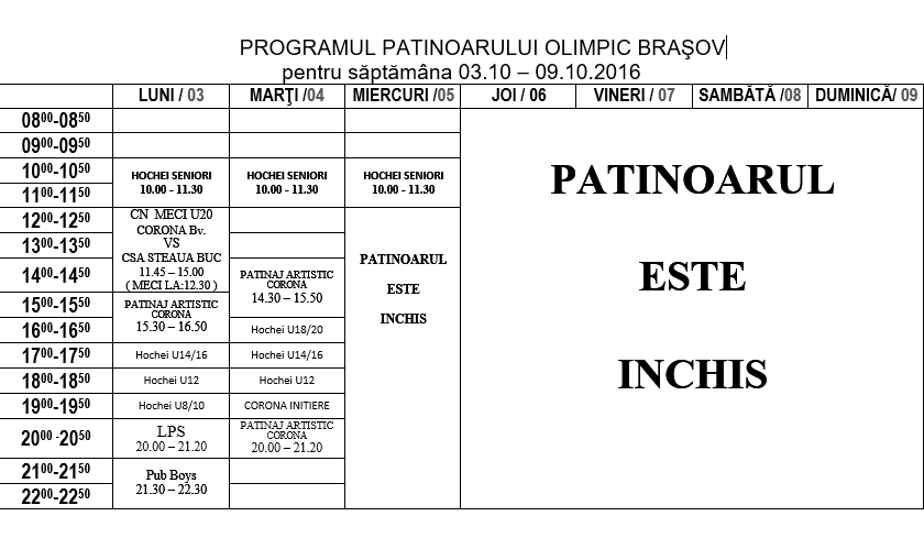 program-patinoar3-10-09-10