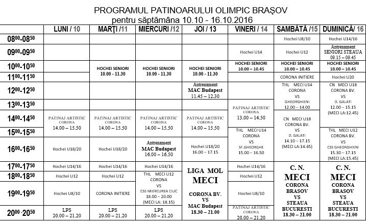 programpatinoar-10-10-16-10-2016