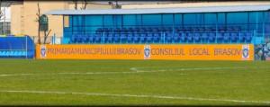 stadionul carpati