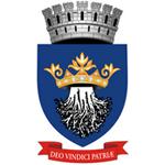Directia Administrare Infrastructura Sportiva Brasov